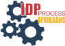 IDP process explained - Afrikaans
